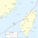 Læs mere om: ChinaTalks: Will China 'forcefully reunify' Taiwan?