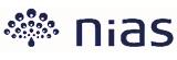 NIAS Banner
