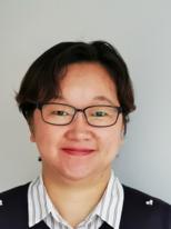 Xia Zhang