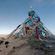 Læs mere om: Open seminar: Affordances of Tibetan Landscape